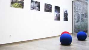 "Holger Zimmermann – ""Fotos"""