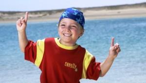 CLUB MAGIC LIFE Fuerteventura Imperial liebevolle Kinderbetreuung am Pool