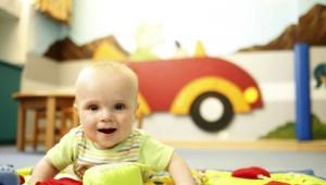 ROBINSON Club Nobilis Kinderbetreuung und lustige Kinderanimation