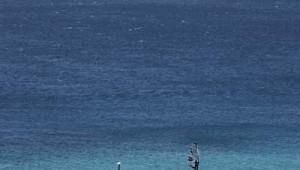ROBINSON Club Jandia Playa Segeltörn mit den Katamaranen