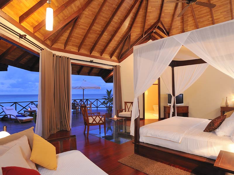 robinson club malediven online buchen diko reisen. Black Bedroom Furniture Sets. Home Design Ideas
