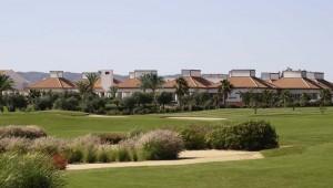 ROBINSON Club Quinta da Ria großzügige Gartenanlage mit kleinem Park