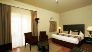 CLUB MAGIC LIFE Sharm el Sheikh Imperial Doppelzimmer mit Sitzecke