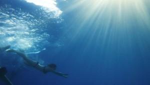 ROBINSON Club Soma Bay Tauchen im Roten Meer mit vielen Korallenriffen