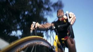 ROBINSON Club Cala Serena Touren mit dem Rennrad und mit Personal Guide