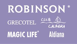 Cluburlaub in Ihrem Reisebüro in Köln mit den Top Reisen