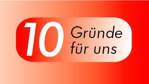 10gruende