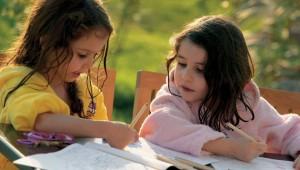 GRECOTEL Mandola Rosa Suites und Villas Kinderbetreuung im Grecoland
