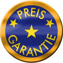 Tiefpreis-Garantie in Ihrem Reisebüro Köln Diko Reisen