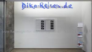 Adam Harrison Artist Künstler