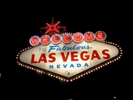 neues casino köln