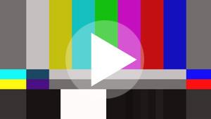video eine auswahl unserer videos