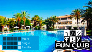 1-2-FLY-FUN-Club-Menorca