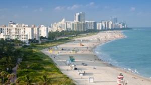 Florida Rundreise: 15 Tage mit Mietwagen, Flug & Hotels