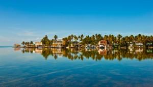 Rundreise New York Florida Wunderschöne Buchten und malerische Strände auf Key West
