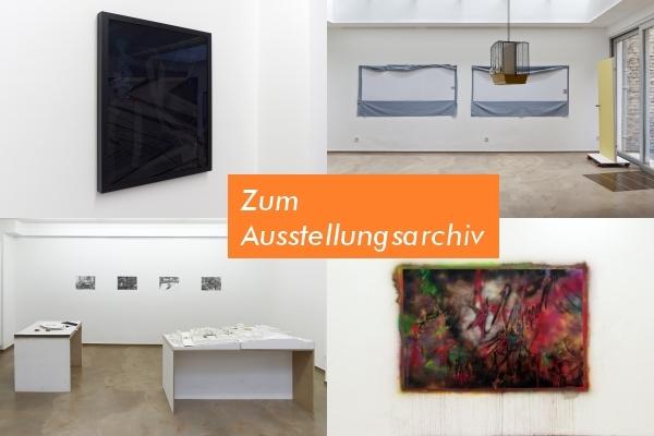 Diko-Reisen Kunstarchiv