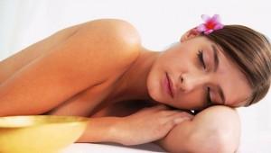 GRECOTEL Marine Palace Spa und Wellnessbereich mit wohltuenden Massagen