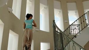 GRECOTEL Olympia Riviera Thalasso Entspannen Sie im tollen Wellnessbereich