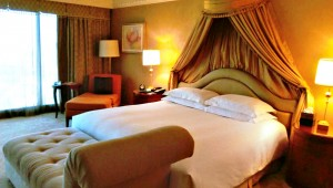 Seychellen Dubai Grand Hyatt Dubai Grand Room
