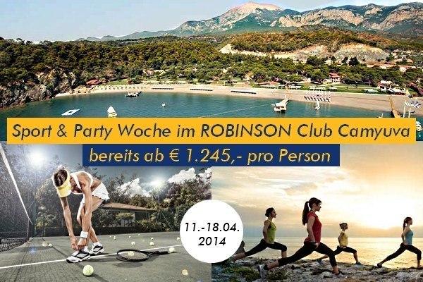 sport_party_woche_1