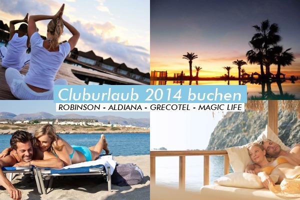 club_2