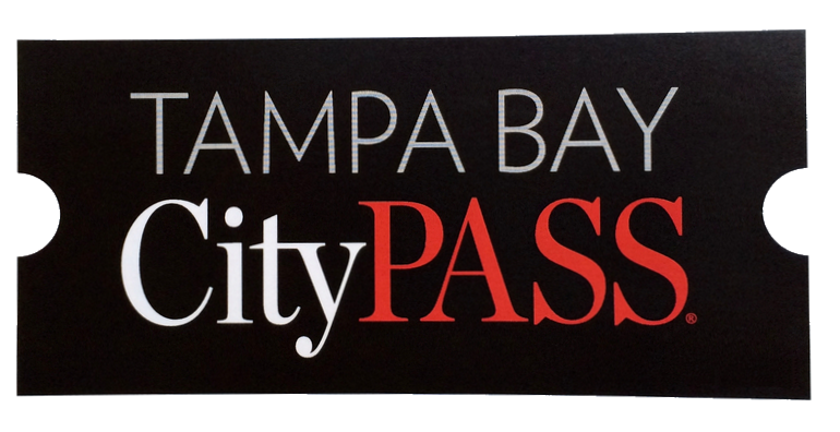 Rundreise Florida Tampa Bay City Pass