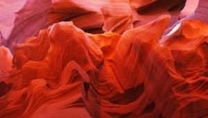 West USA Rundreise die roten Canyonschluchten im Zion National Park