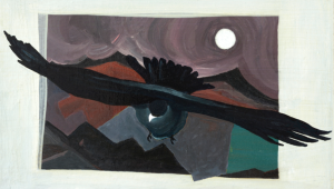 Franziska Hufnagel - Why Not Birds