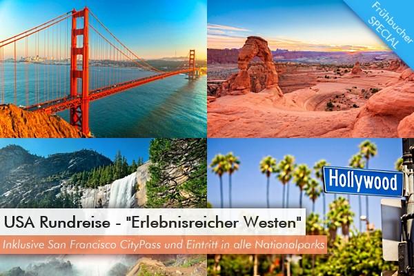 newsletter_usa_rundreise_westküste_2
