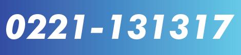 Telefonnummer von Diko-Reisen