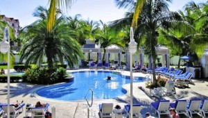 Florida Rundreise Doubletree Grand Key Resort