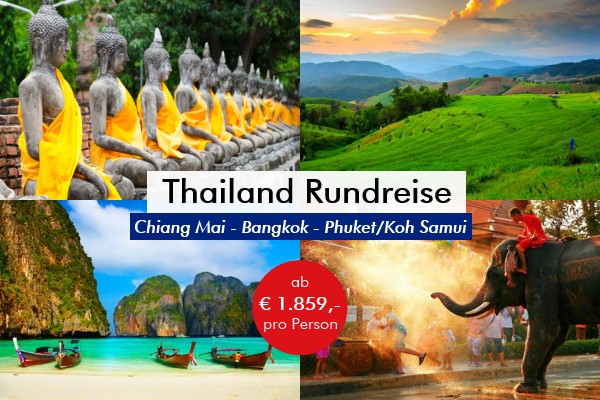 thailand-newsletter
