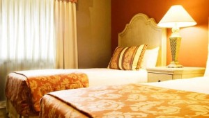 Rundreise New York Florida Bellasera Resort Naples Doppelzimmer