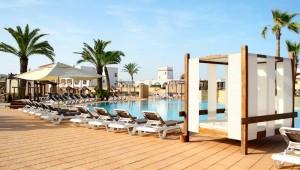 ROBINSON Club Agadir Außenpool