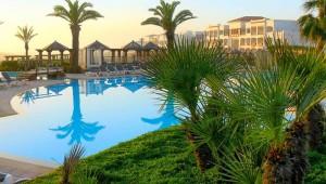 ROBINSON Club Agadir Pool