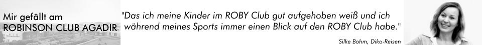ROBINSON-Club-Agadir-Silke