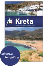 Kreta Inklusivpaket