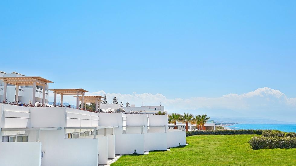 Grecotel white palace online buchen diko reisen for Dekor hotel tel