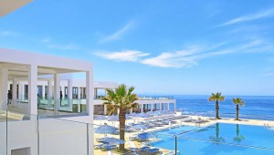GRECOTEL White Palace - Pool