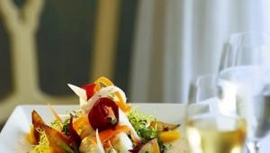 GRECOTEL White Palace - Restaurant