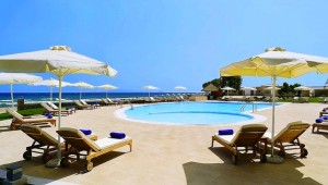 Kreta Reise - MAGIC-LIFE-Candia-Maris-Imperial-Pool