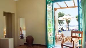 ROBINSON CLUB Kalimera Kriti Suite und Garten