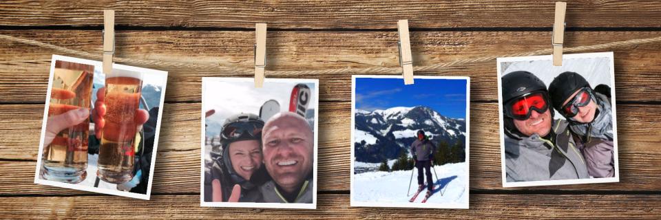 Skiurlaub Slider