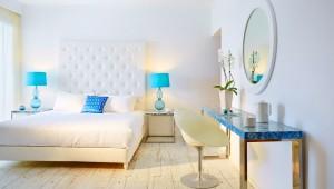 GRECOTEL White Palace Doppelzimmer mit Doppelbett
