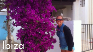 Reisebericht Ibiza_small