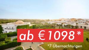 ROBINSON-Club-Agadir-Titelbild-1