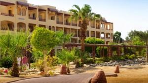 ROBINSON Club Soma Bay Hotel