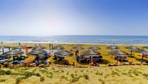 ROBINSON Club Kyllini Beach - Strand