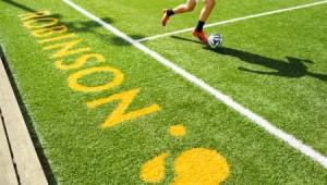 ROBINSON Club Masmavi - Fussball