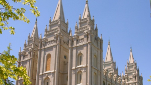 Busrundreise-USA-Westen-Salt-Lake-Temple-Eric-Schramm-Visit-Salt-Lake-1